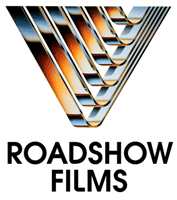 Roadshow-Films_1