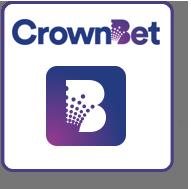 crownbet_app_large