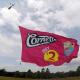 $2 Cornetto Campaign