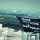 Winter Music Conference – Miami Aerial Advertising